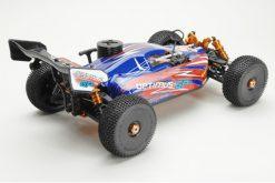 Optimus GP 1/8 Scale DHK9381