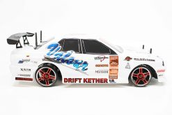 Drift ( Flying Fish )1/10 Scale 94123 Electric