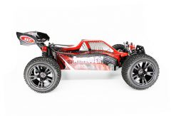 1953/1937 Buggy 1/10 Scale
