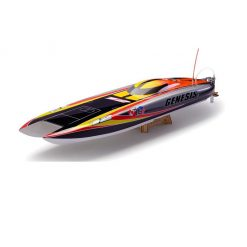 Electric Rc Boats