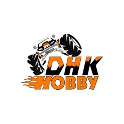 Parts For DHK Hobby