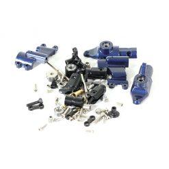RC Heli Parts