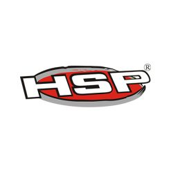 Parts For HSP Racing
