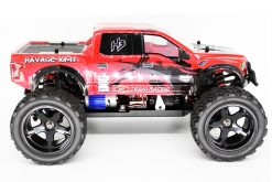 1928/1999 Monster Truck 1/10 Scale