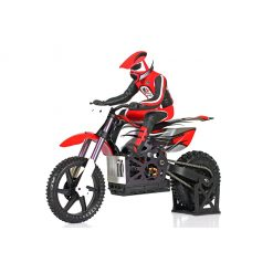 Electric RC Motorbikes